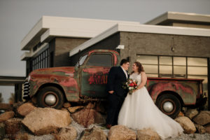 LeslieMatt_Wedding-731