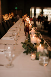 LeslieMatt_Wedding-741